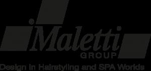 Maletti_logo