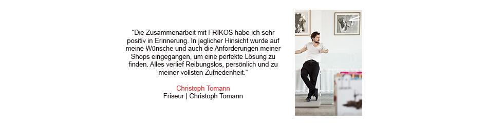 Christoph_Tomann_Testimonial