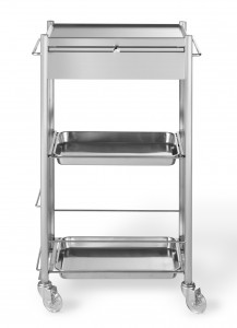 DGALLEY_TROLLEY-