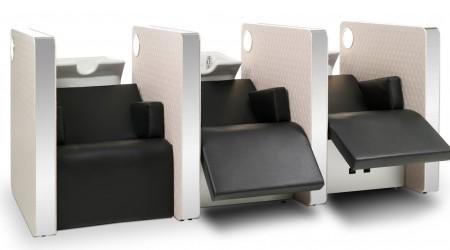 Gamma_VIP-Lounge