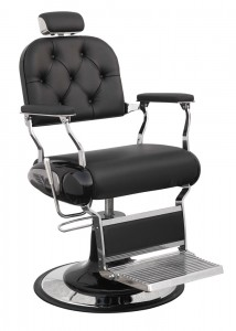 marlon-barber-chair-maletti
