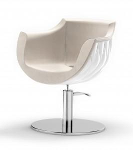 pearl-chair_Gamma&Bross