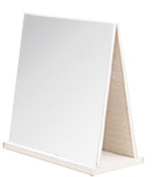 taba-mirror