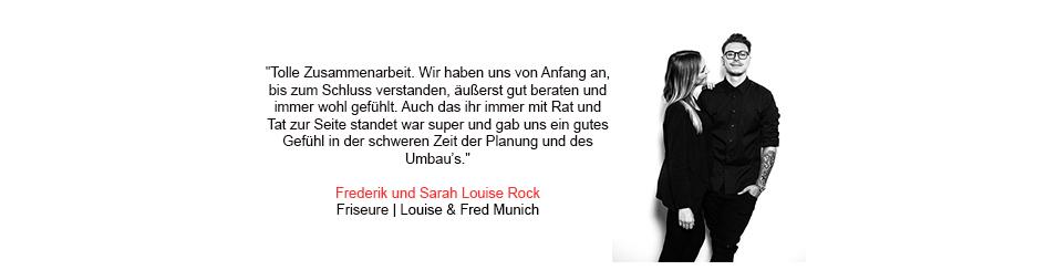 Louise&Fred_Testimonial