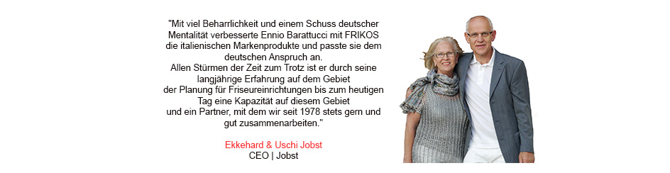 Jobst_Testimonial