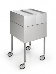 Gamma - Ibox