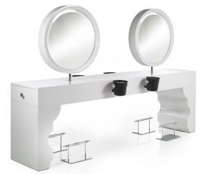 """Oberto, """"Design Marcel Wanders"""""""