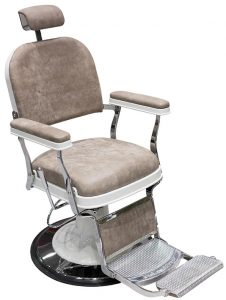 Zerbini1906-LimitedEdition_Maletti