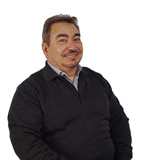 Ennio Barattucci
