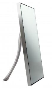 dauphin-mirror