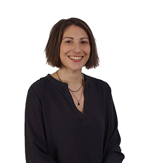 M.Giovanna Simonetto