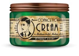 Copacetic_CreamTubVisual