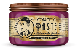 Copacetic_PasteTubVisual