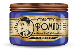 Copacetic_PomadeTubVisual