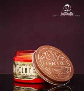 Copacetic-Clay