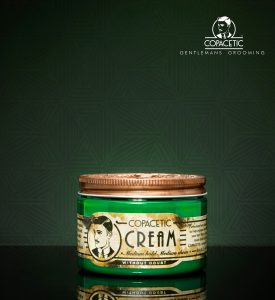 Copacetic-Product-Cream