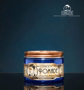 Copacetic-Product-Pomade-1