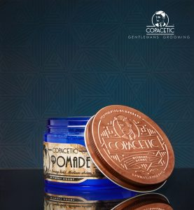 Copacetic-Product-Pomade-2