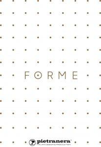 FORME_BROCHURE_PIETRANERA-1